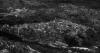 7279_Wer-erschoss-Salvatore-G-screenshot03.png