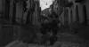 7279_Wer-erschoss-Salvatore-G-screenshot04.png