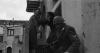 7279_Wer-erschoss-Salvatore-G-screenshot08.png