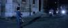 7297_Flotte-Teens-und-heisse-Jeans-screenshot07.png
