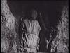 7398_El-Sonido-de-la-Muerte-screenshot02.png