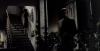 7615_Agentenfalle-Lissabon-screenshot04.png