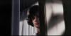 7615_Agentenfalle-Lissabon-screenshot07.png