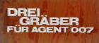 Agentenfalle Lissabon