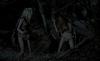 7824_Woodoo-Orgie-des-Grauens-screenshot07.png