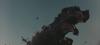 7843_Hercules-screenshot16.png