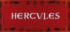unglaublichen Abenteuer des Herkules, Die