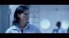 7879_Agents-Secrets02.png