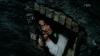 7995_Das-alte-Gewehr-screenshot11.png