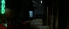 8107_Der_Mond_in_der_Gosse_03.png