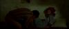 8131_Die_frechen_Teens_drehn_ein_neues_Ding-screenshot12.png