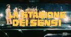 Season of the Senses