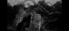 8788_Die-Stunde-wenn-Dracula-kommt-01.png