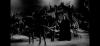 8788_Die-Stunde-wenn-Dracula-kommt-04.png
