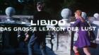 Libido - Das große Lexikon der Lust
