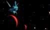 8874_Flucht-von-Galaxy-3-screenshot04.png