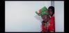 8886_Plattfuss-in-Afrika-10.png