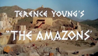 Amazons, The