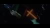 9303_Exzesse-im-Folterkeller-screenshot12.png