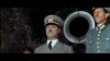 9520_Ein-General-und-noch-zwei-Trottel-screenshot15.png