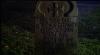9554_Ein-Zombie-hing-am-Glockenseil-screenshot01.png