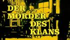 Mörder des Klans, Der