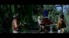 9767_Sandokan_screenshot02.png