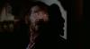 9814_Count-Draculas-Great-Love-screenshot02.png