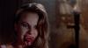 9814_Count-Draculas-Great-Love-screenshot05.png