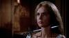 9814_Count-Draculas-Great-Love-screenshot07.png