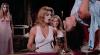 9814_Count-Draculas-Great-Love-screenshot08.png