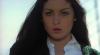 9822_Los-Violadores-del-Amanecer-screenshot02.png