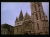 0865_The_Church_03.png