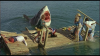 0883_The_Last_Shark6.png