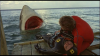 0883_The_Last_Shark7.png