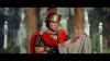 10242_die-letzten-tage-von-pompeji-screenshot05.png