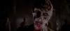 10291_Woodoo-Die-Schreckensinsel-der-Zombies-screenshot11.png