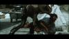 10312_La-muerte-busca-un-hombre-05.png