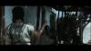 10312_La-muerte-busca-un-hombre-08.png