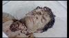 10420_In_der_Gewalt_der_Zombies_screenshot04.png