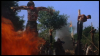10421_Hoellenschlacht-der-Tataren-screenshot03.png