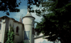 10502_Grauen_von_Schloss_Montserrat_Das_screenshot01.png