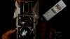10884_Rote-Lippen-Sadisterotica-screenshot03.png