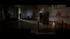 11120_Suedwest-nach-Sonora-screenshot01.png