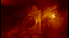11136_Blood-on-Melies-Moon-screenshot01.png