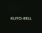 Klito-Bell