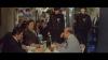 11437_Von-Corleone-nach-Brooklyn-screenshot01.png