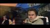 11437_Von-Corleone-nach-Brooklyn-screenshot02.png