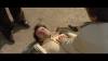 11437_Von-Corleone-nach-Brooklyn-screenshot03.png