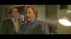 11437_Von-Corleone-nach-Brooklyn-screenshot04.png